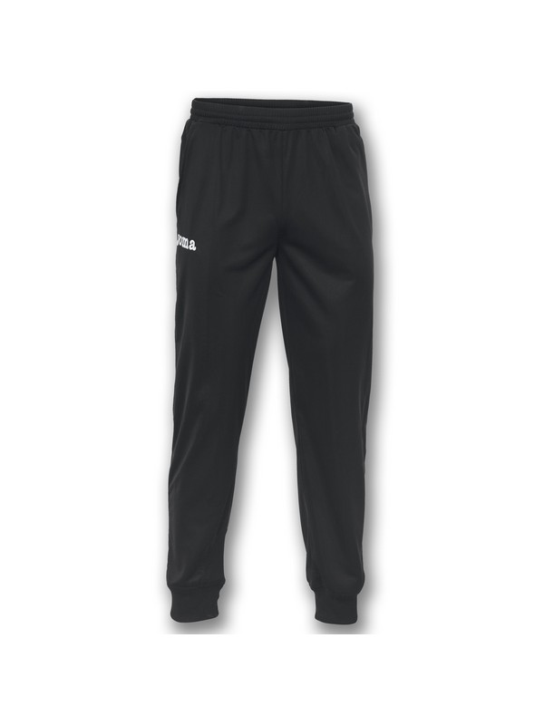 JOMA LONG PANTS ESTADIO
