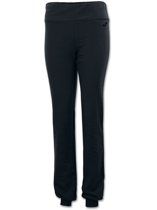 JOMA LONG PANTS AMAZONA WOMEN