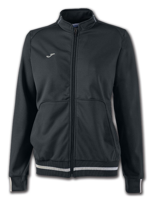 JOMA JACKET CAMPUS II WOMEN