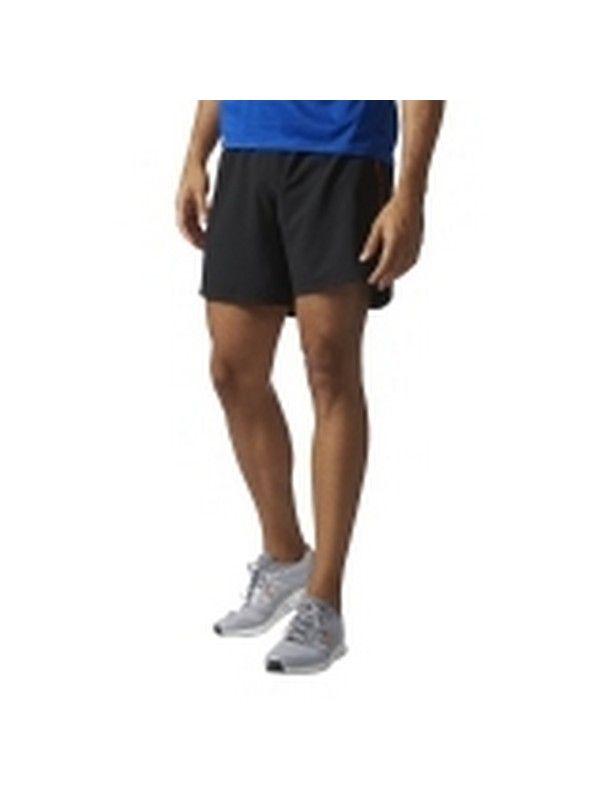 ADIDAS RS SHORT MAN