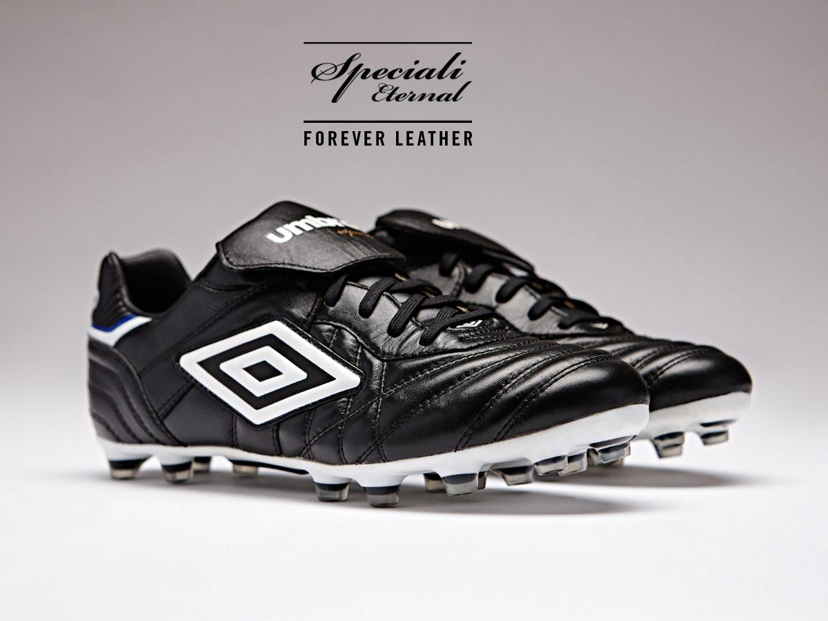 UMBRO SPECIALI ETERNAL